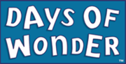 Day of Wonder logo