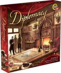 ah_prod_diplomacy_pic1_en.jpg