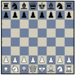 chesspro