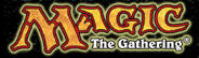 magicthegathring_logo.jpg