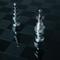 renault_chess.jpg