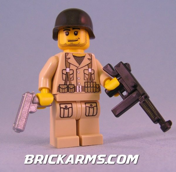 brickarms2.jpg