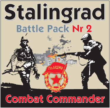 cc-stalingrad-1rbm.jpg
