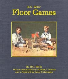 floor-games.jpg