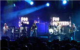 foo_fighters_2007.jpg