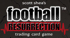 footballresurrection_logo.jpg