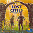 lost-cities_front.jpg