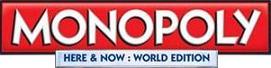 monopoly_world.jpg