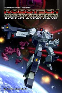 robotech-shadow-chronicles.jpg