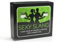 sexy_slang.jpg