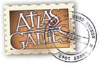atlas_games_logo.jpg