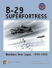 b-29_cover.jpg
