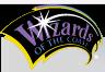 wotc_logo