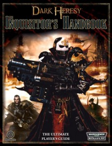 dark-heresy-inquisitors-handbook