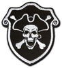 privateer-press-logo