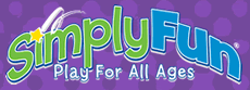simply_fun_logo