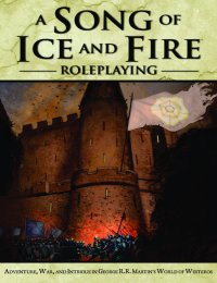 a-song-of-ice-and-fire1