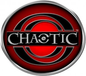 chaotic-logo