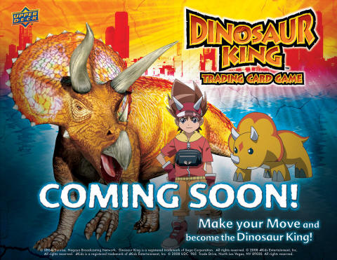 dinosaur card game online
