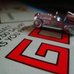 monopoly-car
