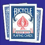 us_playing_cards