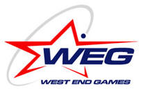 west_end_games