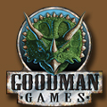 goodman-games