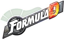 fomula-d-logo