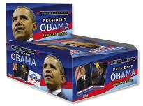 obama_box