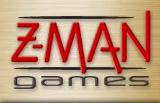 z-man-games-logo