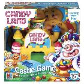 candyland_castle