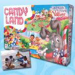 candyland_village
