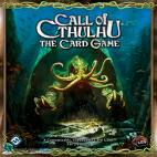 cthulhu-card-game1