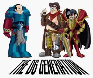 d6-generation-logo