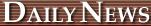 daily_news_logo