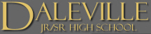 daleville_logo
