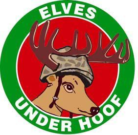 elves-under-hoof
