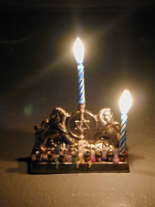 hanukkah-night-one-candles