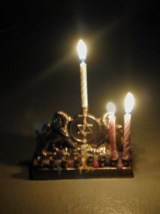 hanukkah-night-two-candles