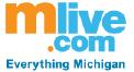 mlive_logo