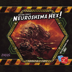 neuroshima-hex