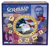 presidential_scrabble