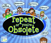 repeat_or_youre_obsolete