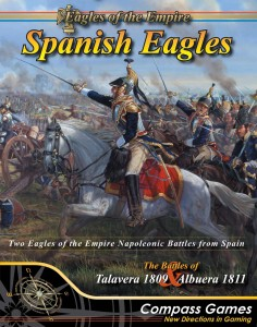 spanish-eagles