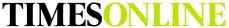 times_online_logo