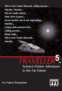 traveller5