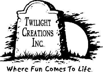 twilight-creations