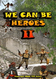 we-can-be-heroes-ii