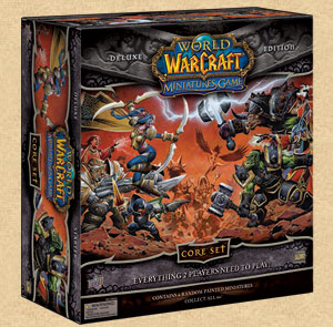 wow-miniatures-core-deluxe