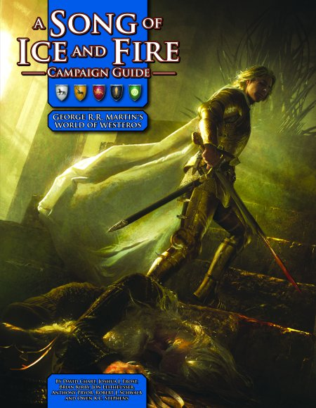 a-song-of-ice-and-fire-campaign-guide